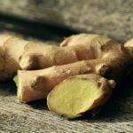 Comment conserver le gingembre ?
