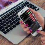 Comment faire des opérations bancaires par Internet ?