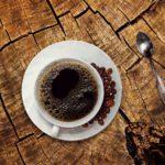 Comment faire du bon café ?
