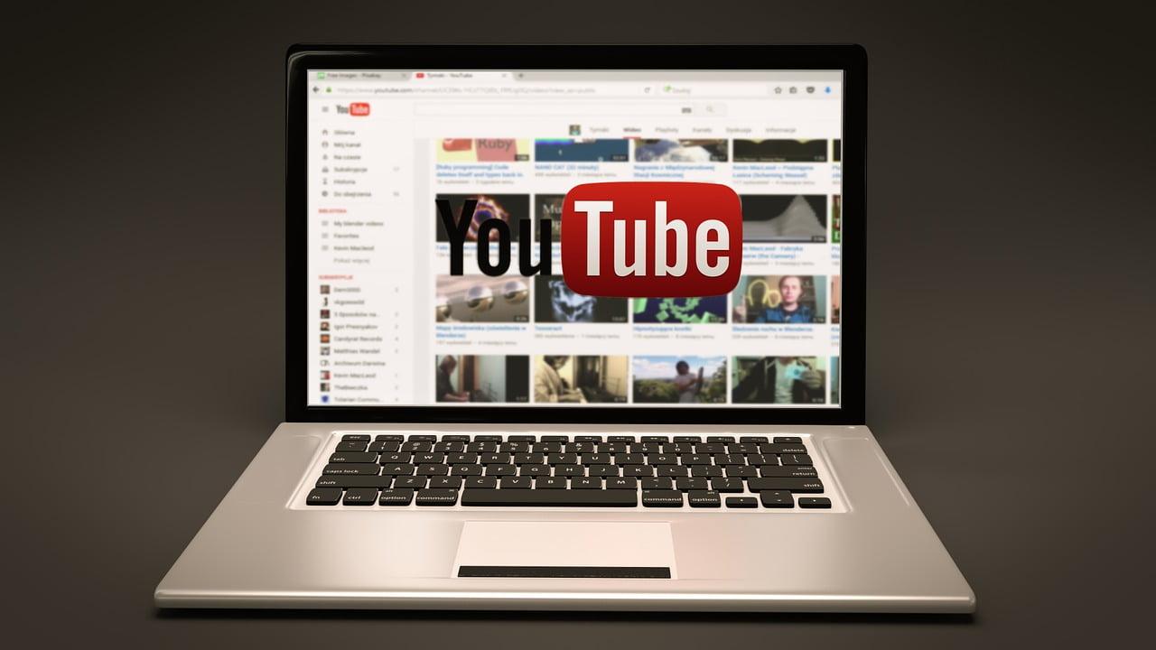 Comment faire pour gagner de l'argent grâce à youtube