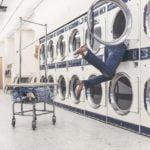 Comment faire une lessive de linge sale ?