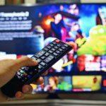 Comment télécharger des films ou des séries sur Netflix ?