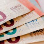 Comment emprunter de l'argent ?
