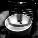 Comment détartrer une machine à café Senseo