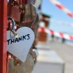 Comment devenir plus reconnaissant envers les autres ?