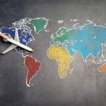 Comment économiser pour un voyage autour du monde