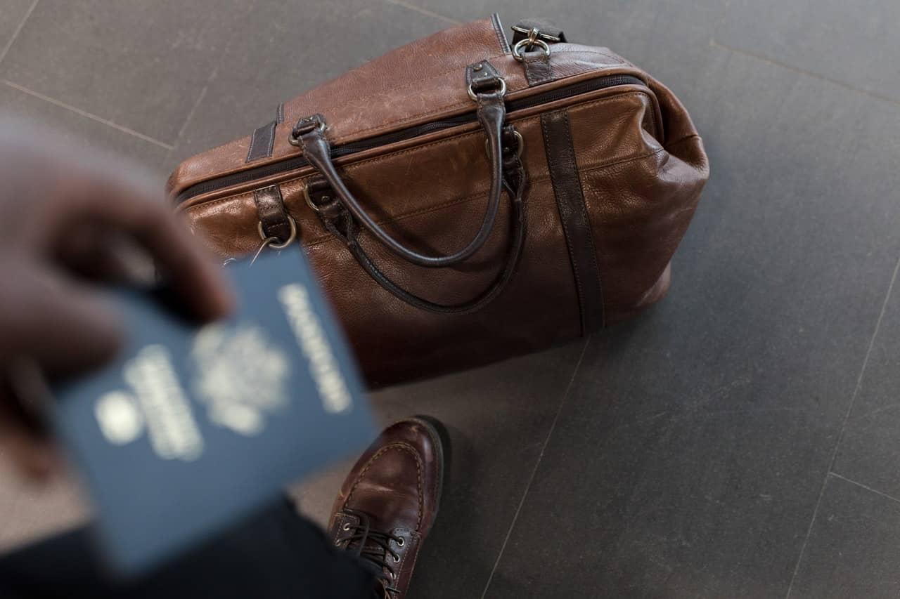 voyager en sécurité coronavirus