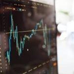 Comment acheter des actions en bourse ?