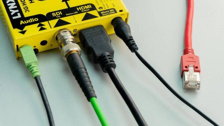choisir son cable hdmi