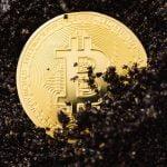 Comment miner des cryptomonnaies ?