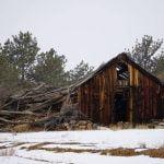 Comment protéger sa maison de la neige ?