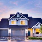 Comment contrôler votre maison intelligente (domotique) ?
