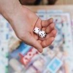 Comment s'amuser en famille avec des jeux de société originaux ?