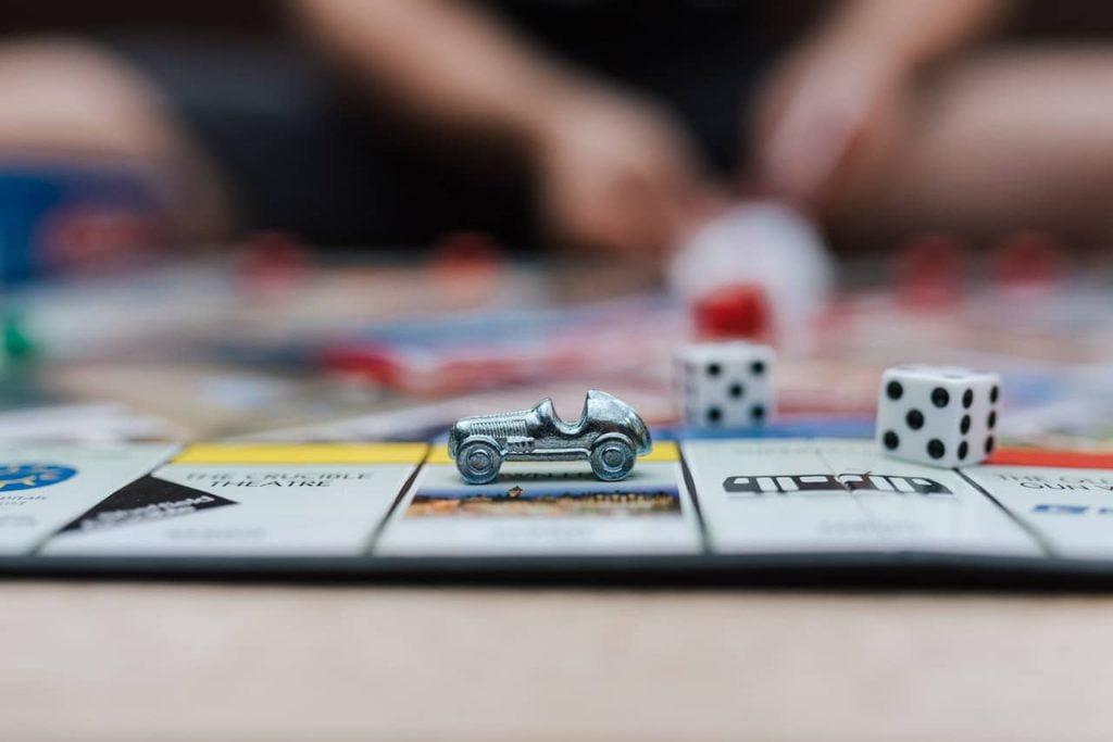 jeux-de-société pour jouer en famille