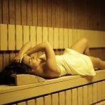 Comment un sauna infrarouge contribue à votre bonne santé ?