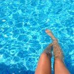 Comment garder votre piscine propre ?