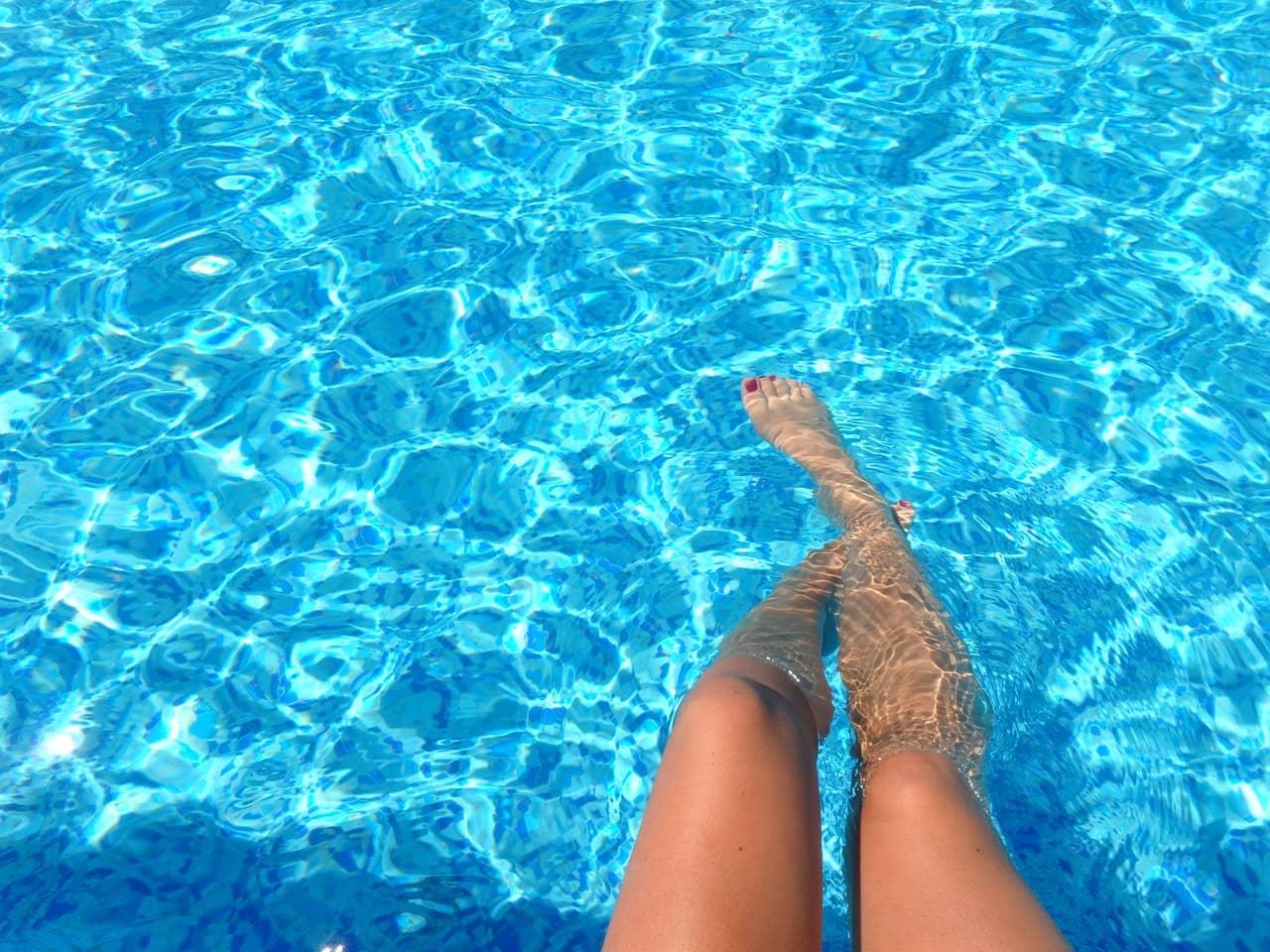 comment nettoyer sa piscine