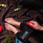 Comment construire son jeu vidéo ? 5 outils gratuits vous aider